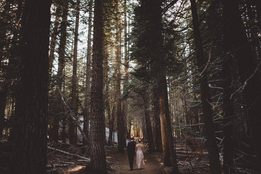 Inna_Alex_Yosemite_Elopement-4250.jpg
