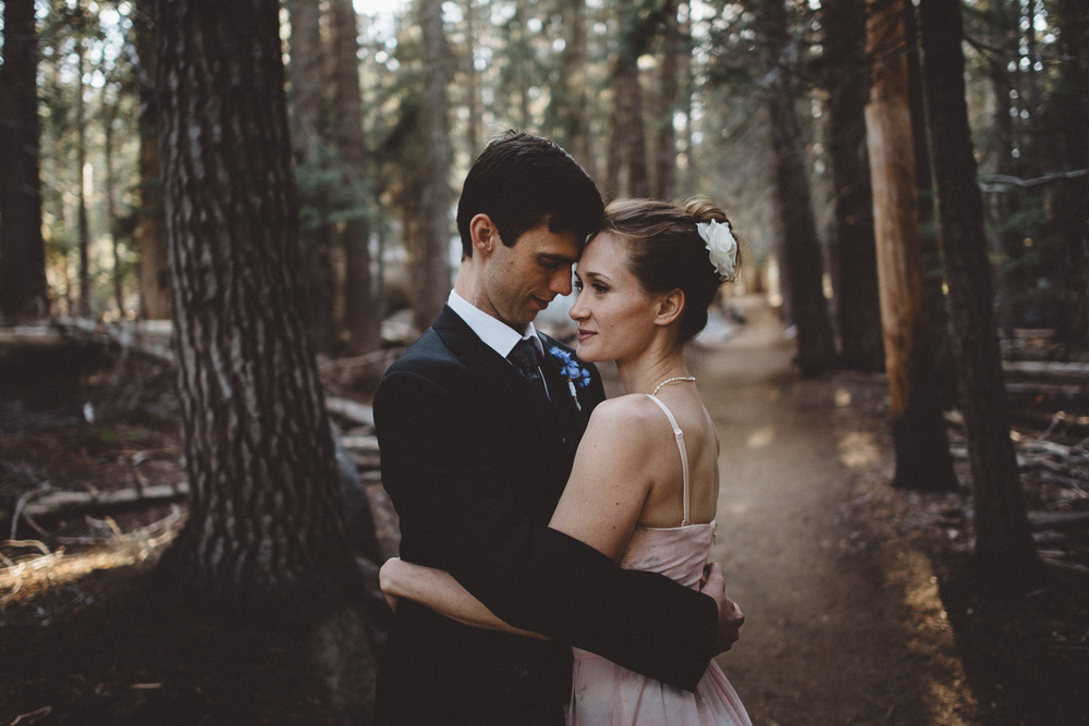 Inna_Alex_Yosemite_Elopement-4283.jpg