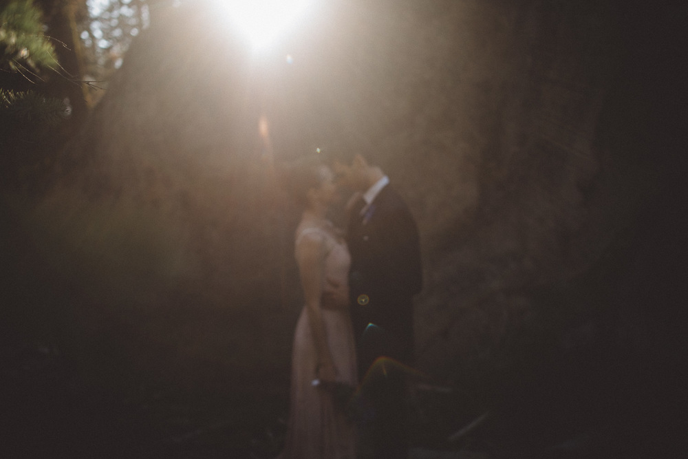 Inna_Alex_Yosemite_Elopement-4358.jpg