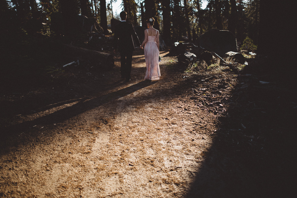 Inna_Alex_Yosemite_Elopement-4311.jpg