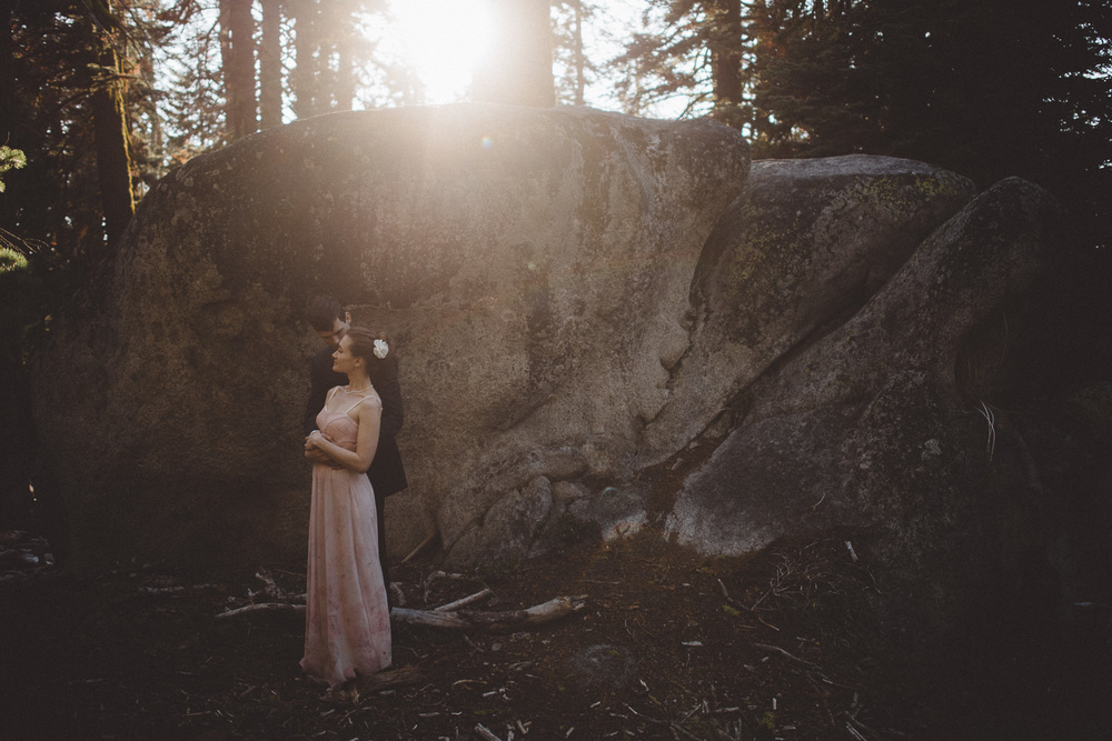 Inna_Alex_Yosemite_Elopement-4383.jpg