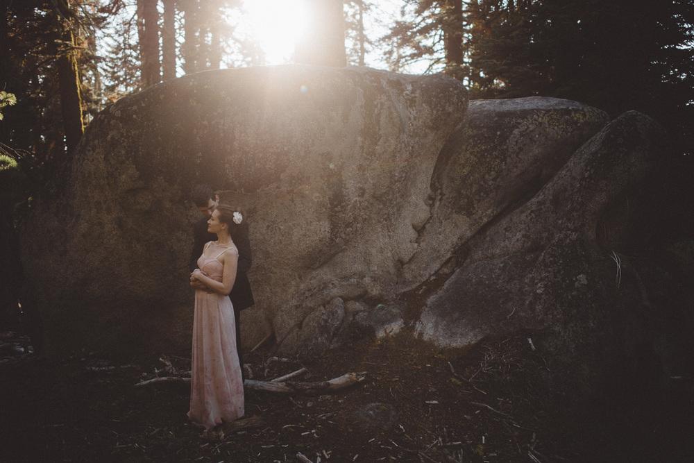 Inna_Alex_Yosemite_Elopement-4383.jpg