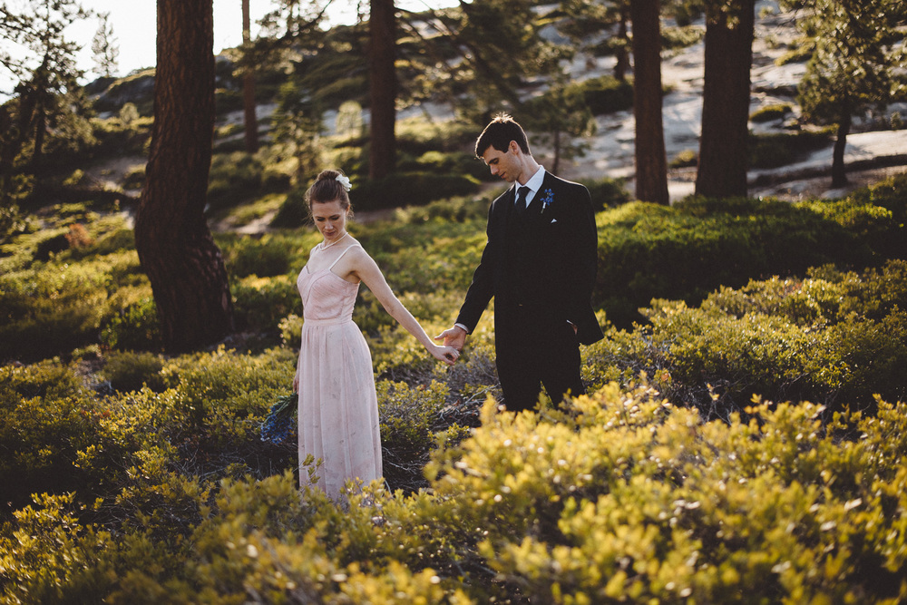 Inna_Alex_Yosemite_Elopement-4468.jpg
