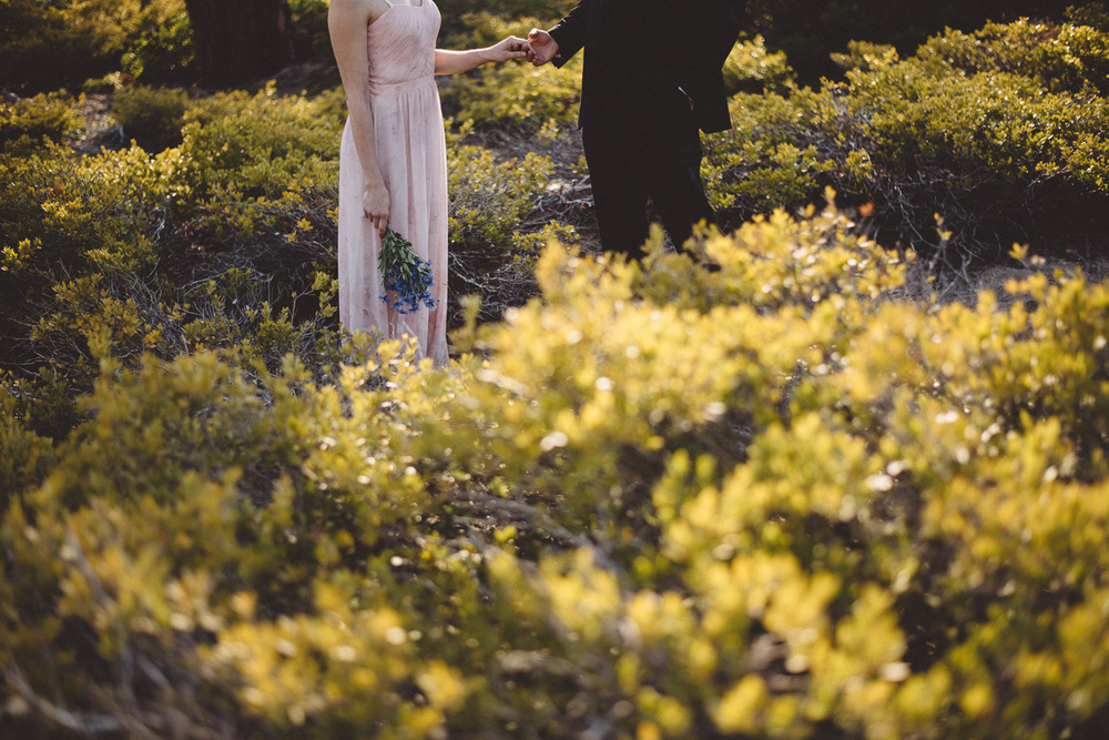 Inna_Alex_Yosemite_Elopement-4479.jpg