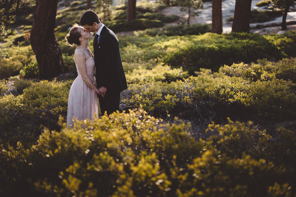 Inna_Alex_Yosemite_Elopement-4492.jpg