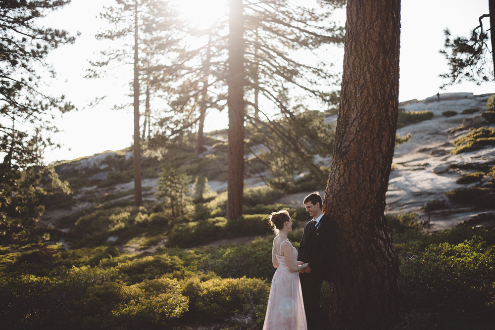 Inna_Alex_Yosemite_Elopement-4579.jpg