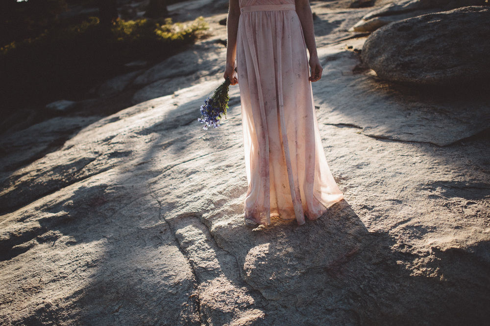 Inna_Alex_Yosemite_Elopement-4639.jpg