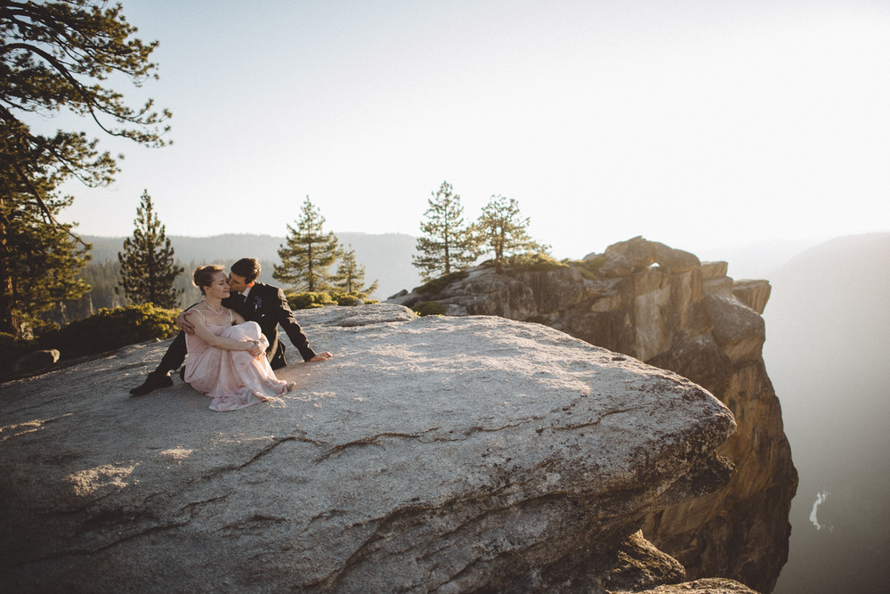 Inna_Alex_Yosemite_Elopement-4699.jpg