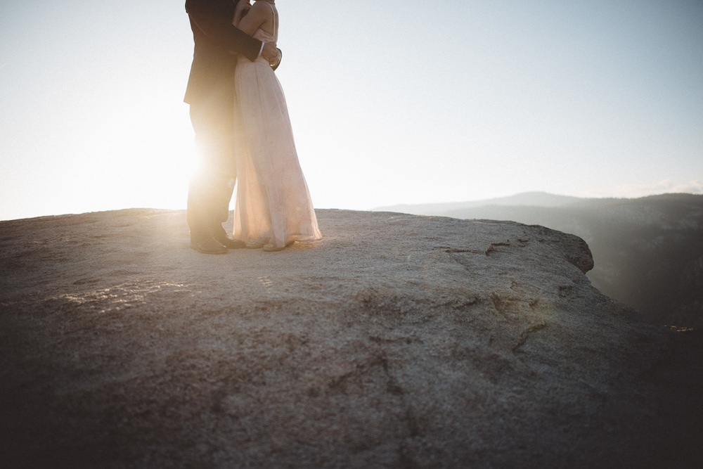 Inna_Alex_Yosemite_Elopement-4785.jpg