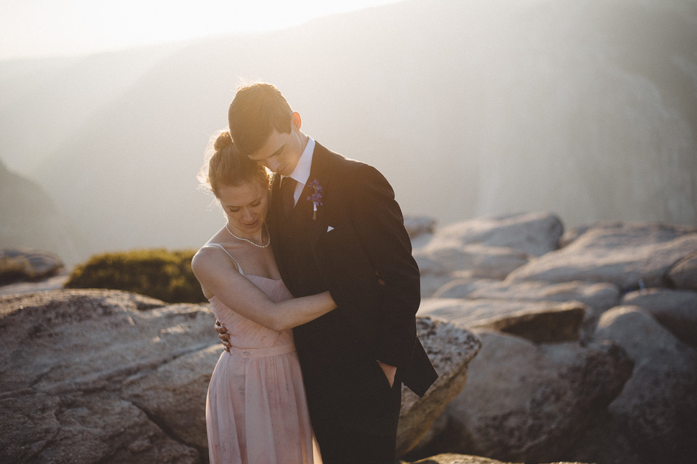 Inna_Alex_Yosemite_Elopement-4839.jpg