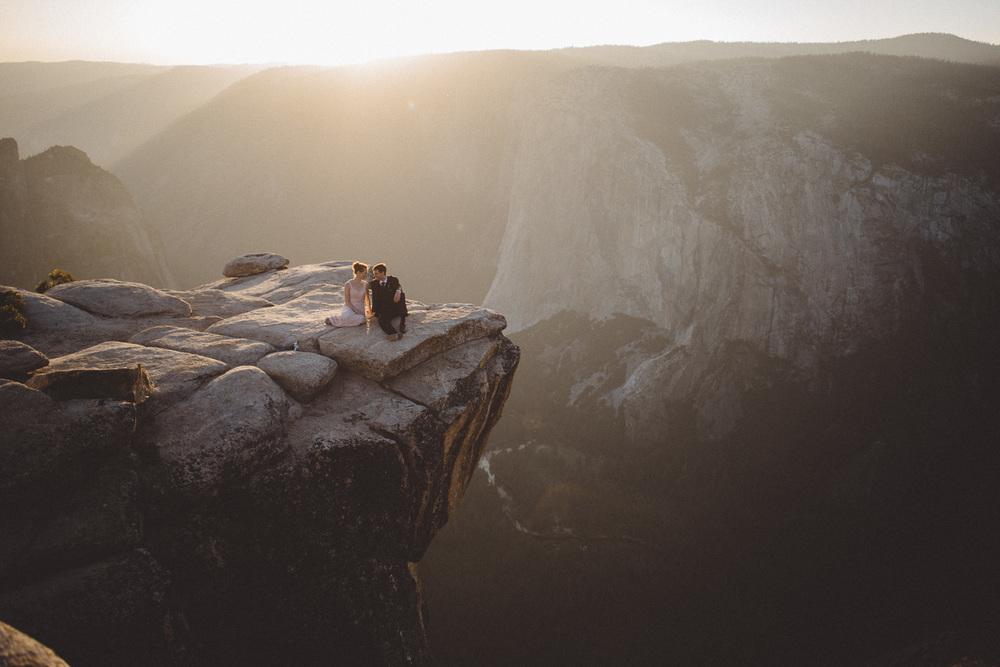 Inna_Alex_Yosemite_Elopement-4875.jpg
