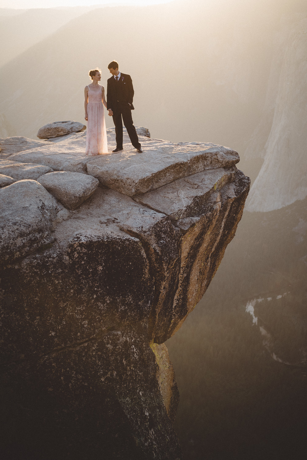 Inna_Alex_Yosemite_Elopement-4910.jpg