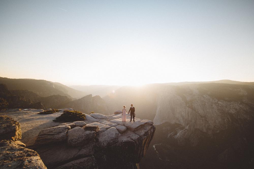 Inna_Alex_Yosemite_Elopement-4920.jpg