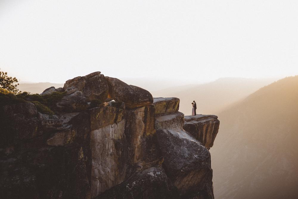 Inna_Alex_Yosemite_Elopement-4959.jpg