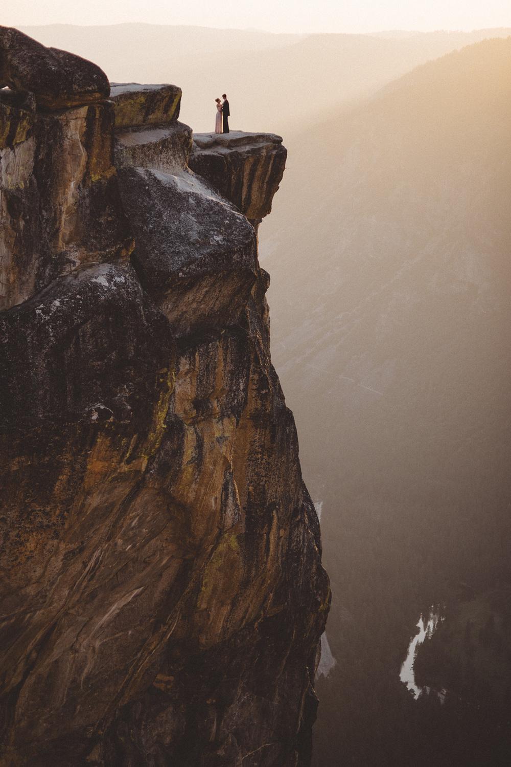 Inna_Alex_Yosemite_Elopement-4987.jpg