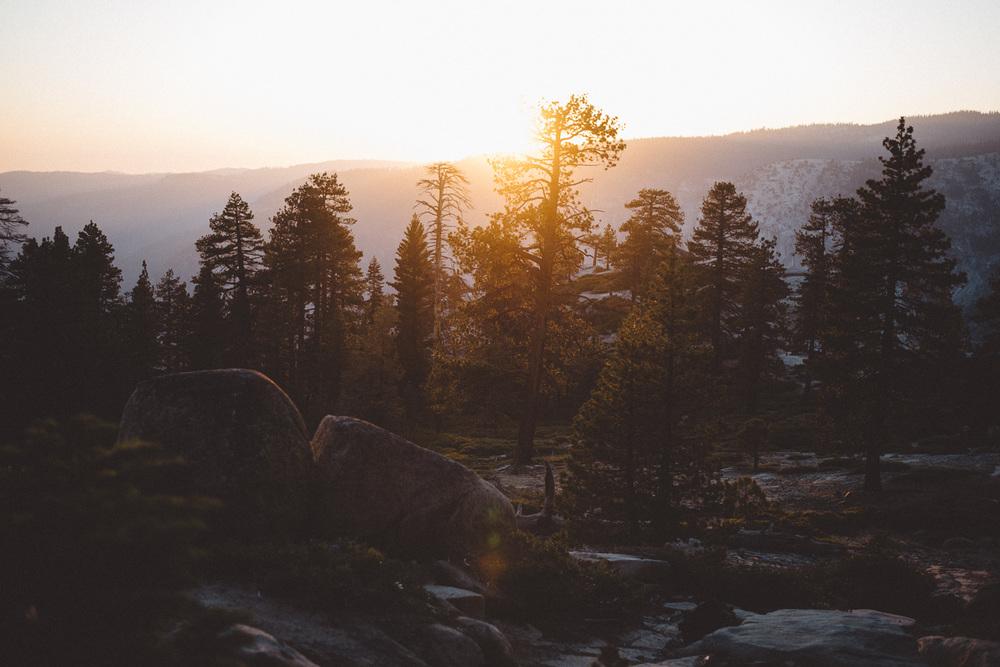 Inna_Alex_Yosemite_Elopement-5050.jpg