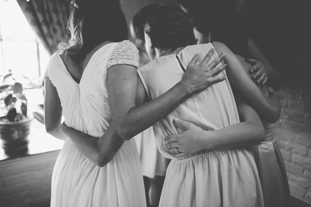 riley_zak_bay_area_wedding_photography_1209.jpg