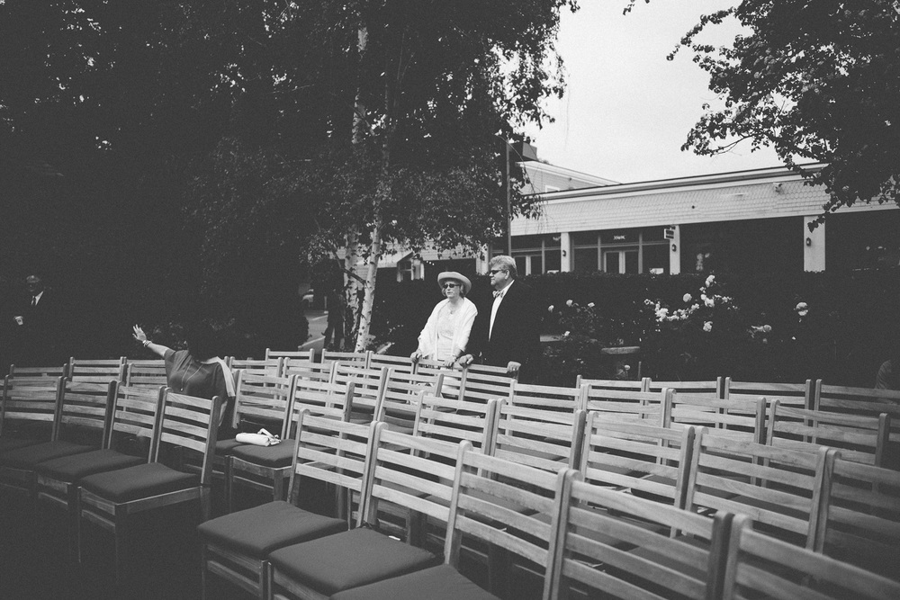riley_zak_bay_area_wedding_photography_1279.jpg