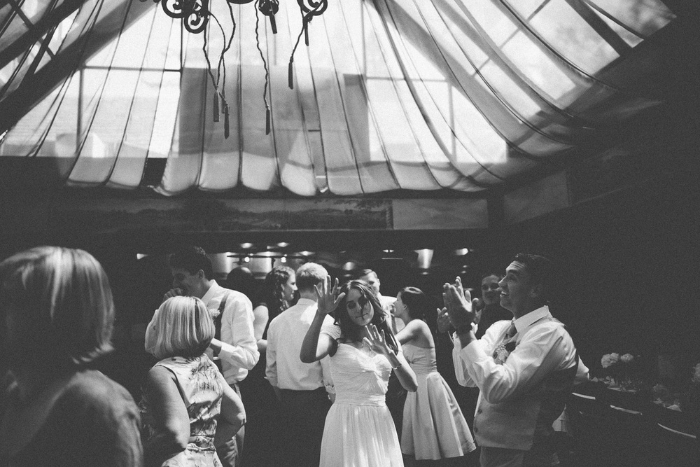 riley_zak_bay_area_wedding_photography_2557.jpg