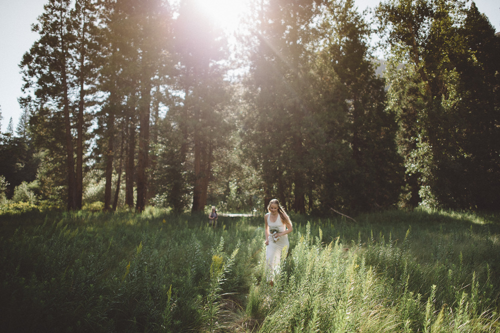 kings-canyon-elopement-lauren+hoss_4890.jpg