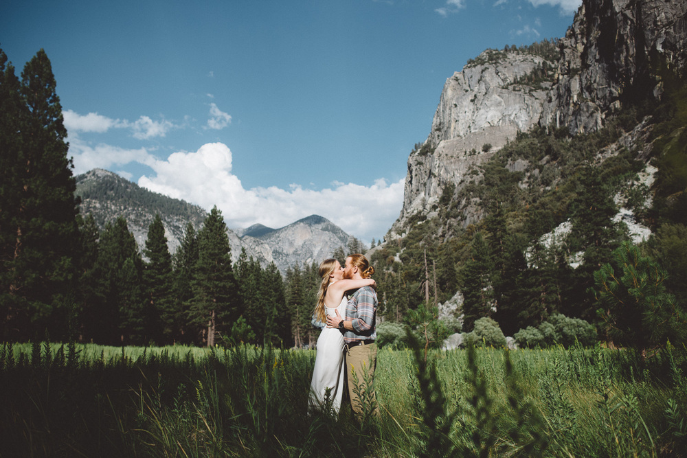 kings-canyon-elopement-lauren+hoss_4955.jpg