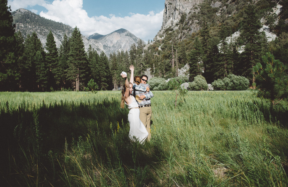 kings-canyon-elopement-lauren+hoss_4959.jpg
