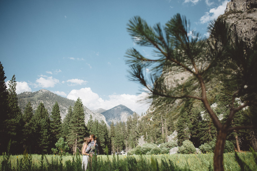 kings-canyon-elopement-lauren+hoss_5043.jpg