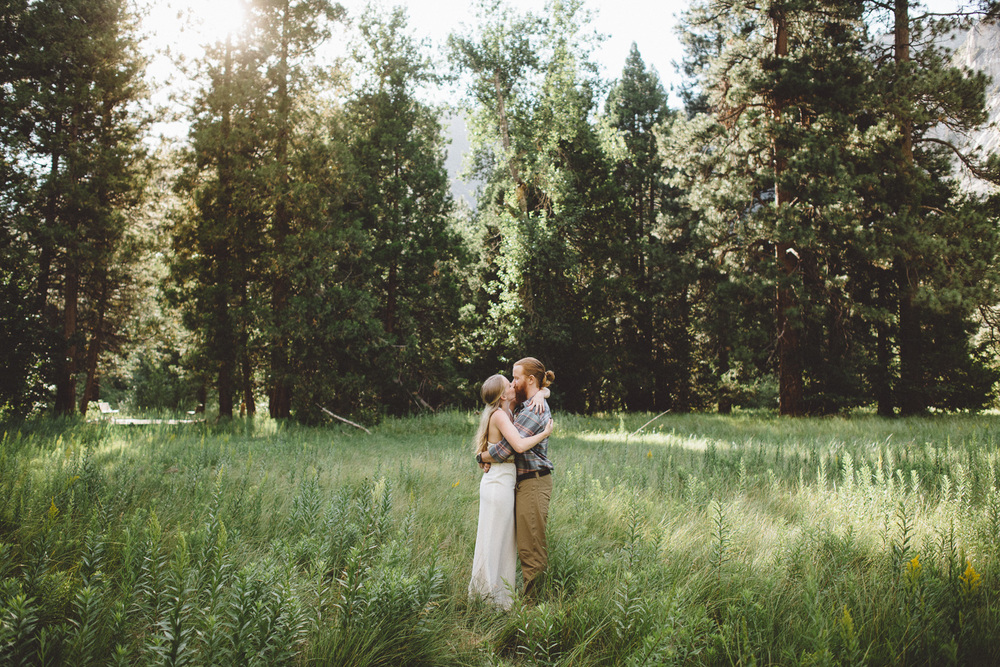 kings-canyon-elopement-lauren+hoss_5030.jpg