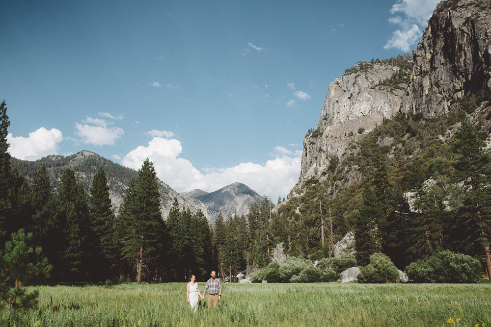 kings-canyon-elopement-lauren+hoss_5056.jpg