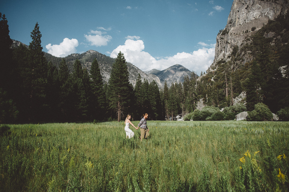 kings-canyon-elopement-lauren+hoss_5058.jpg