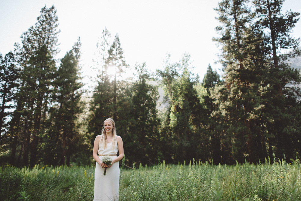 kings-canyon-elopement-lauren+hoss_5138.jpg