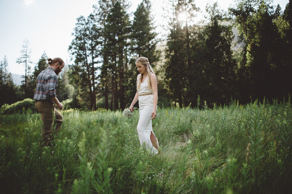 kings-canyon-elopement-lauren+hoss_5142.jpg