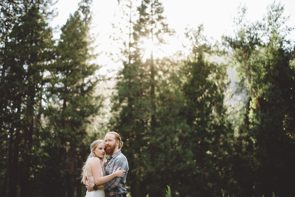 kings-canyon-elopement-lauren+hoss_5178.jpg