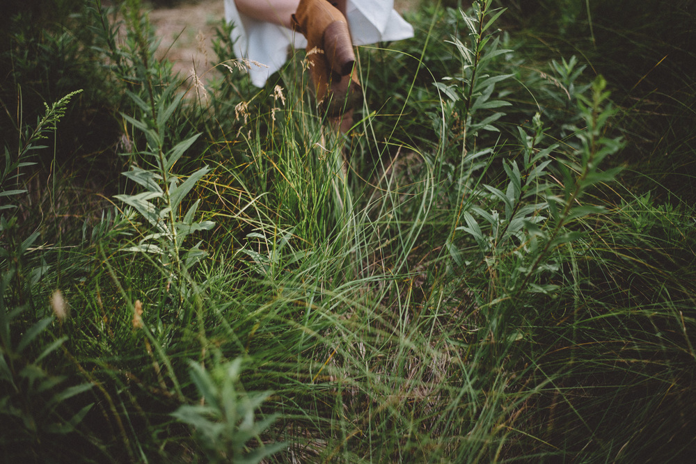 kings-canyon-elopement-lauren+hoss_5210.jpg