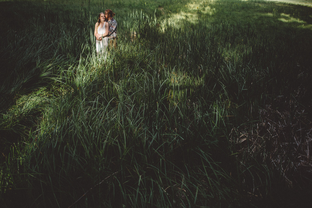 kings-canyon-elopement-lauren+hoss_5223.jpg