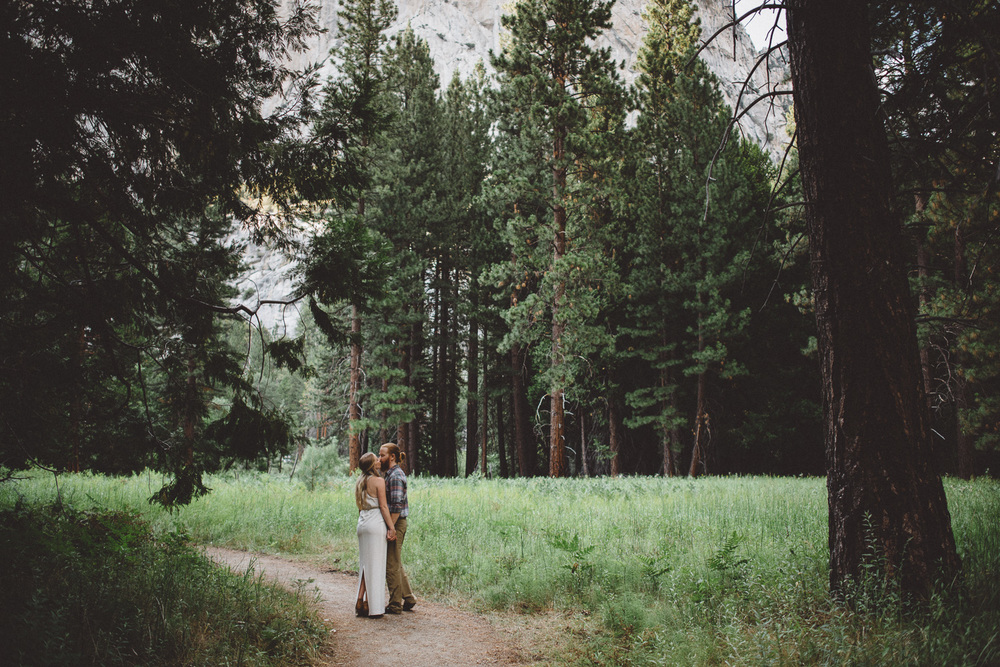 kings-canyon-elopement-lauren+hoss_5241.jpg