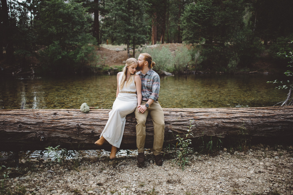 kings-canyon-elopement-lauren+hoss_5274.jpg
