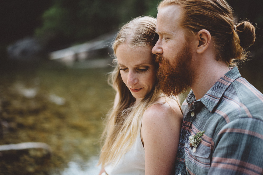 kings-canyon-elopement-lauren+hoss_5291.jpg