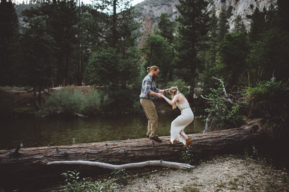 kings-canyon-elopement-lauren+hoss_5322.jpg