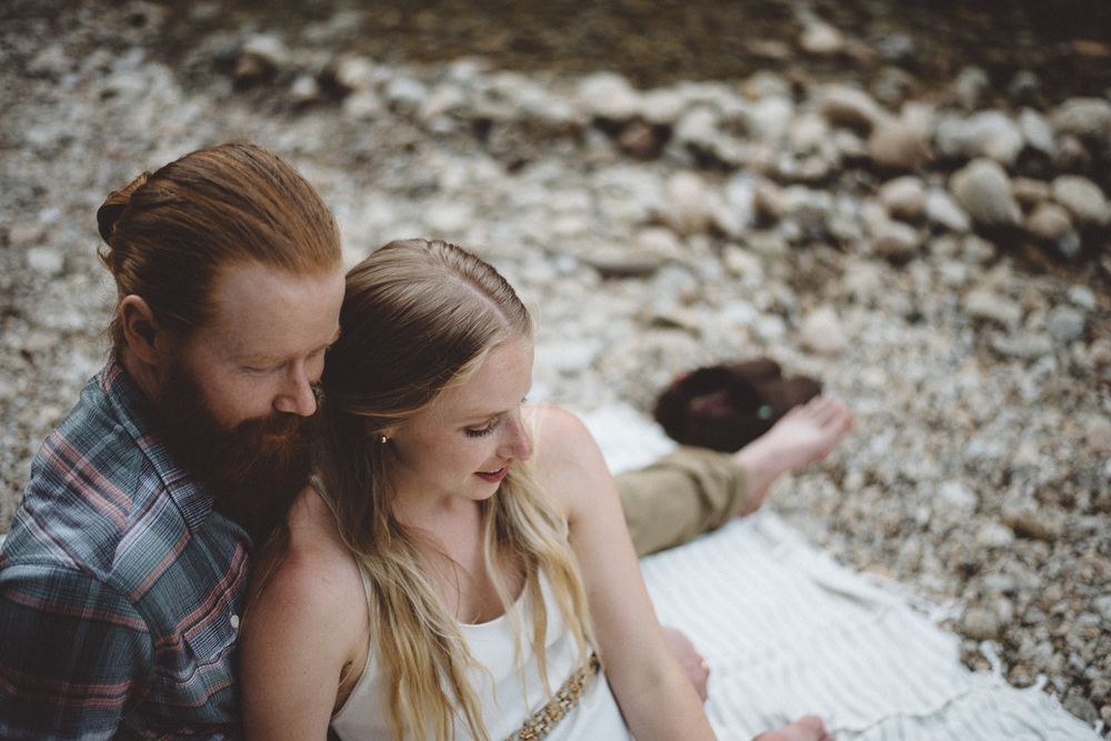 kings-canyon-elopement-lauren+hoss_5448.jpg