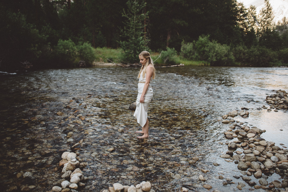 kings-canyon-elopement-lauren+hoss_5484.jpg
