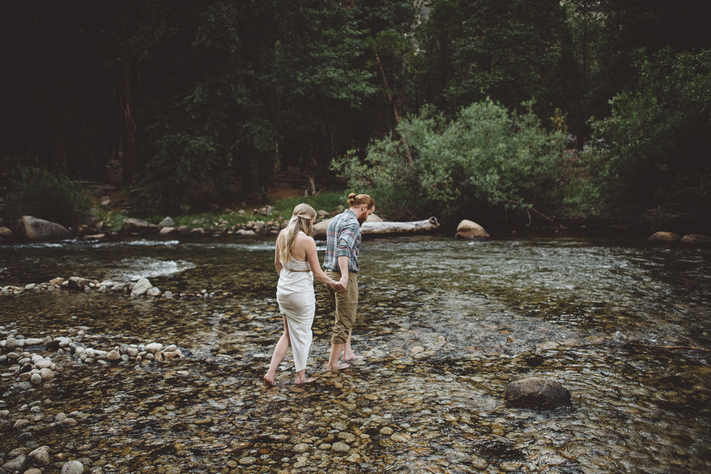 kings-canyon-elopement-lauren+hoss_5496.jpg