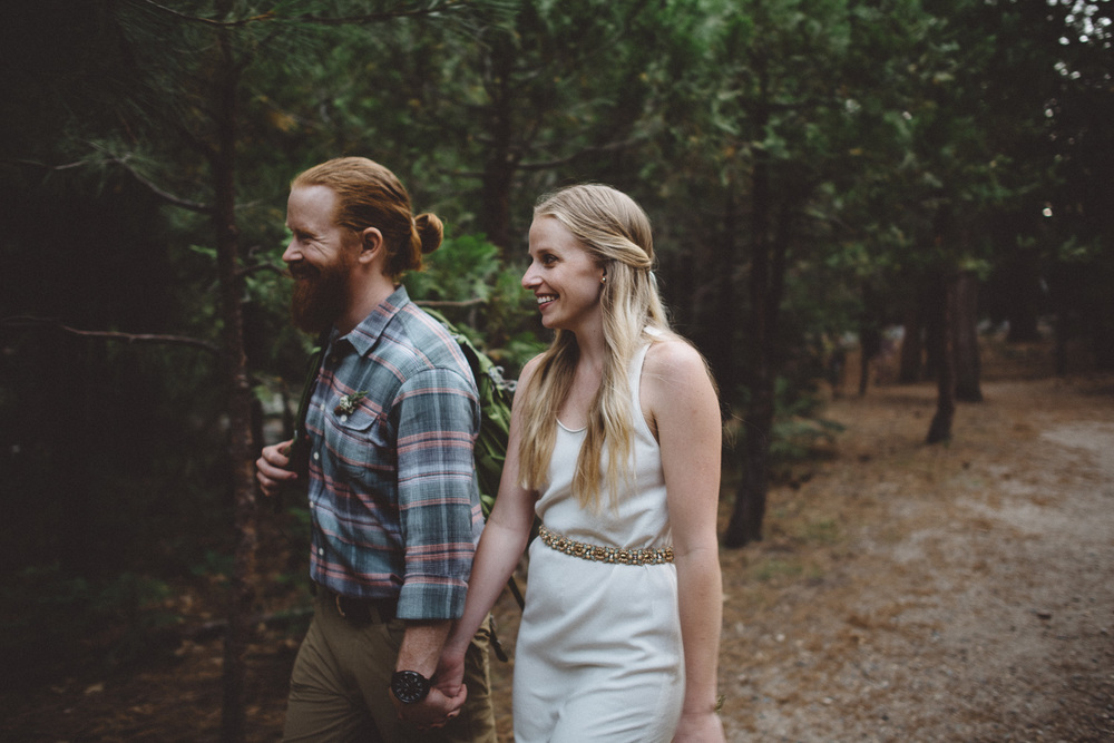 kings-canyon-elopement-lauren+hoss_5616.jpg