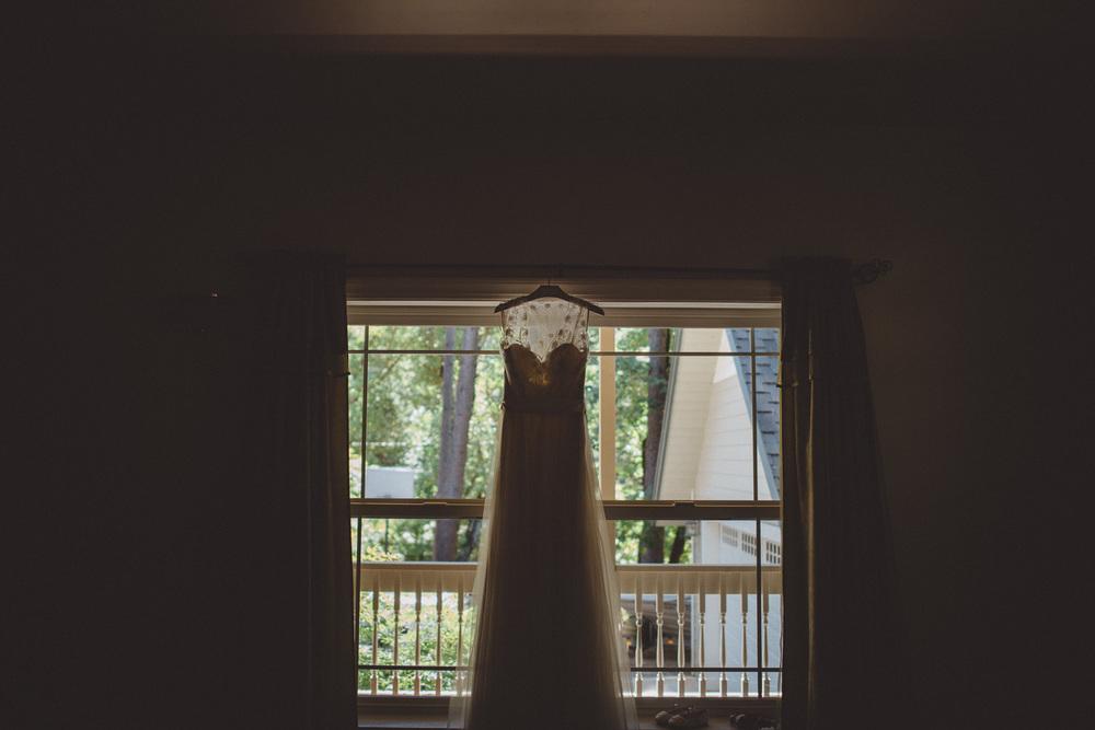 karri-sayyed-sacramento-wedding_6218.jpg