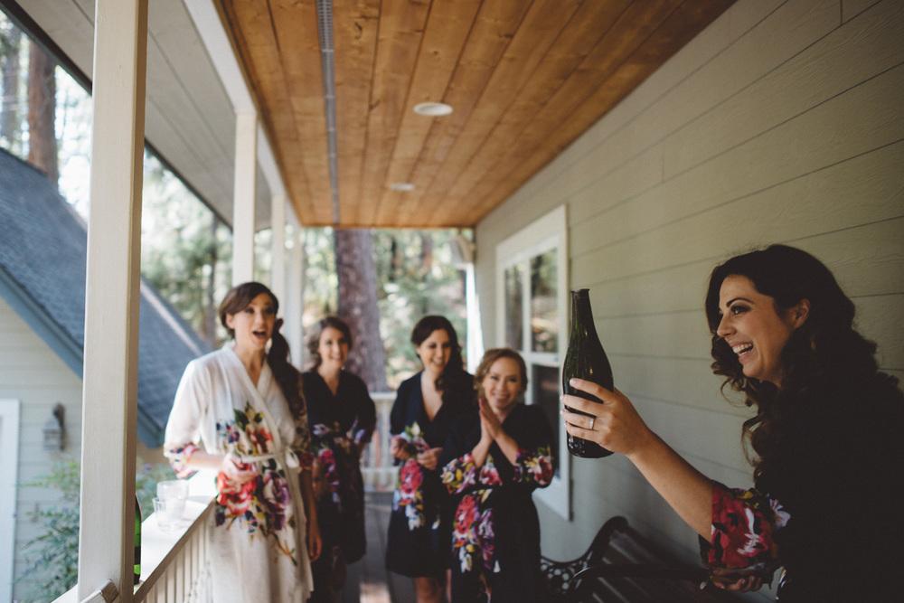 karri-sayyed-sacramento-wedding_6389.jpg