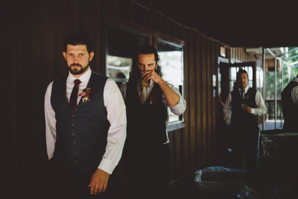 karri-sayyed-sacramento-wedding_6445.jpg
