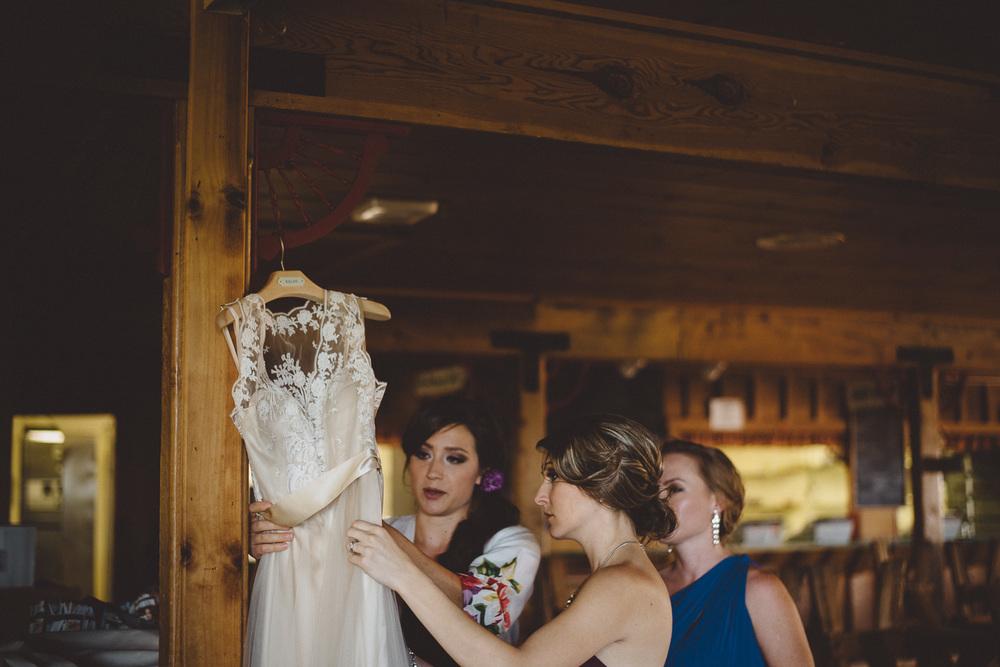 karri-sayyed-sacramento-wedding_6541.jpg