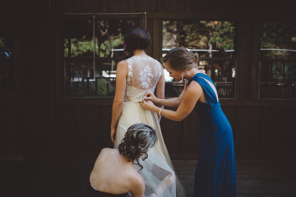 karri-sayyed-sacramento-wedding_6588.jpg