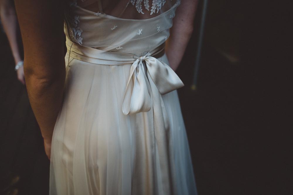 karri-sayyed-sacramento-wedding_6601.jpg