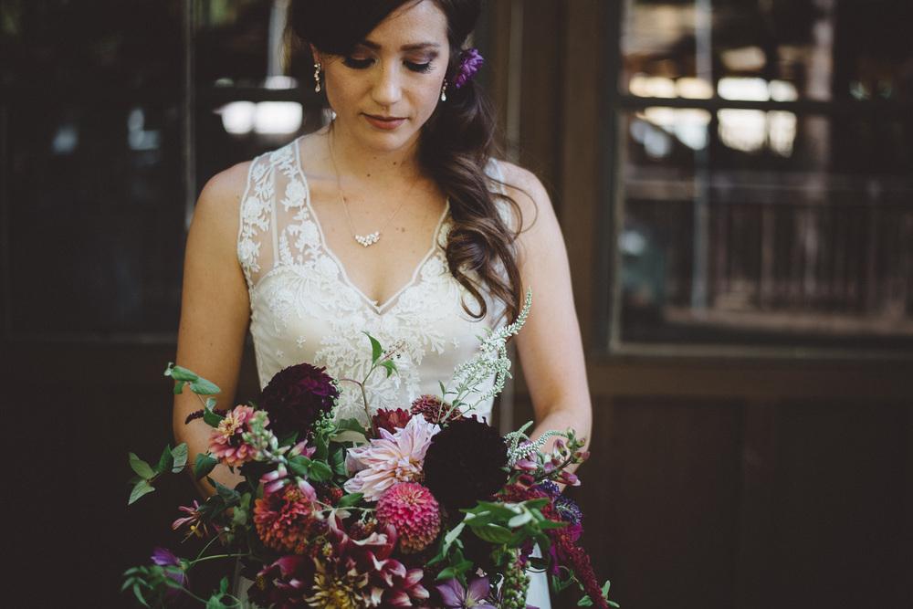 karri-sayyed-sacramento-wedding_6641.jpg